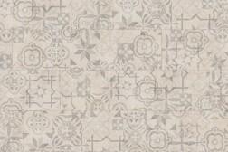 EGGER Pro Comfort 10/31 Kingsize EPC017 Kameň Alondra