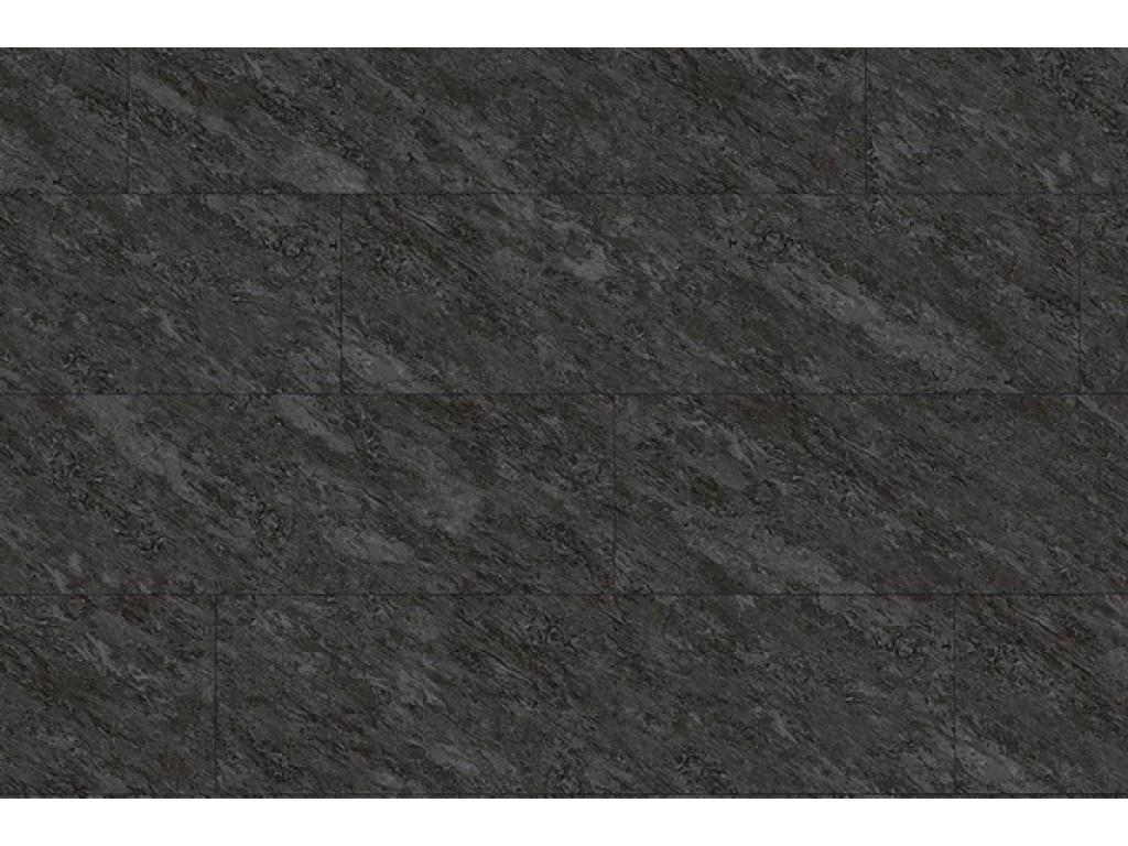 EGGER Pro Comfort 10/31 Kingsize EPC023 Kameň Adolari Čierny