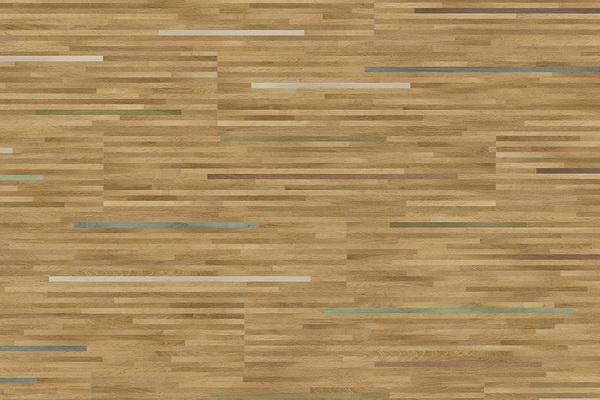 EGGER Pro Comfort 10/31 Large EPC028 Eureka Wood