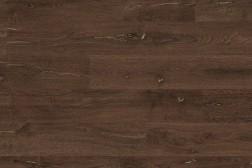EGGER Pro Comfort 10/31 Long EPC012 Dub Alba Tmavý