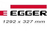 Egger Pro Comfort Flooring 10/31 Kingsize