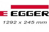 Egger Pro Comfort Flooring 10/31 Large