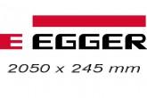 Egger Pro Comfort Flooring 10/31 Long