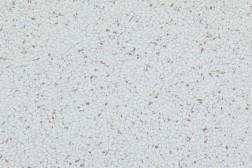 Fatra Lino Elektrostatik 2,0 mm 1002