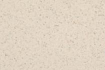 FATRA Lino Elektrostatik 2,0 mm 8001