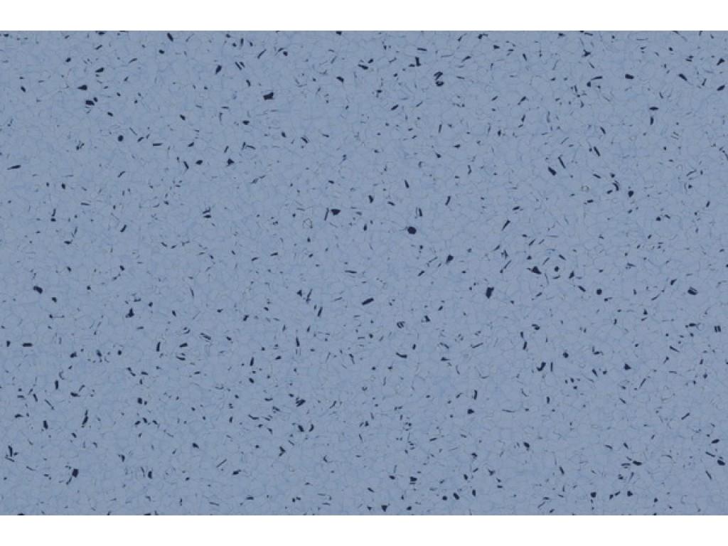 Fatra Lino Elektrostatik 1,7 mm 9004