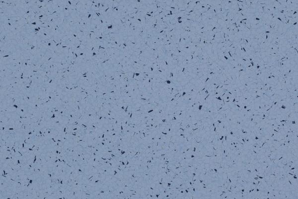 Fatra Lino Elektrostatik 2,0 mm 9004