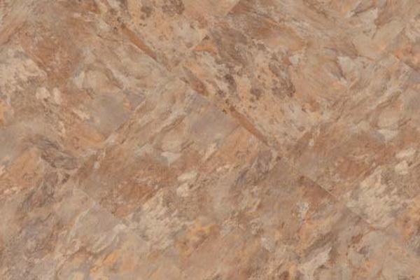 Fatra Thermofix 2,0 Bridlica Combi Béžová