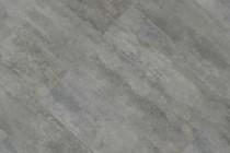 FATRA Thermofix 2,5 Bridlica Kov