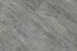 Fatra Thermofix 2,0 Bridlica Kov