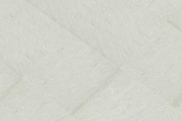 Fatra Thermofix 2,5 Bridlica Standard Biela