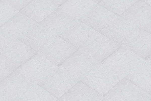 Bridlica Standard Biela / FATRA Thermofix 2.0 / 15402-1