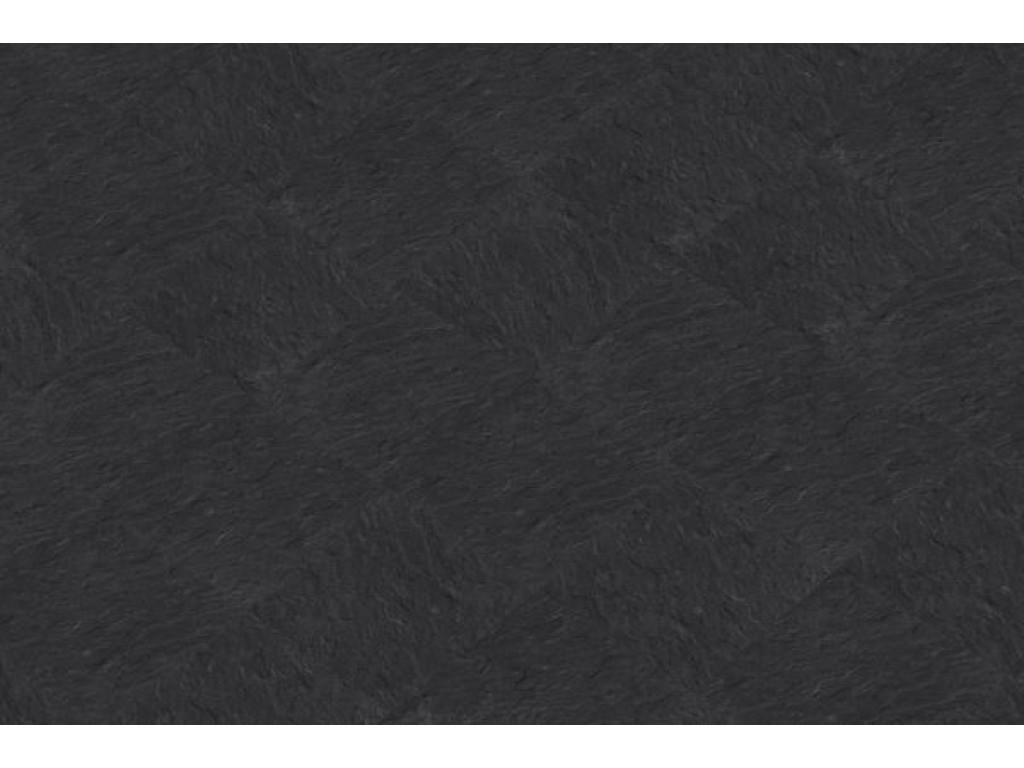 Bridlica Standard Čierna / FATRA Thermofix 2.0 / 15402-2