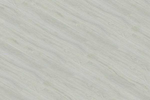 Dub Popolavý / FATRA Thermofix 2.0 / 12146-1