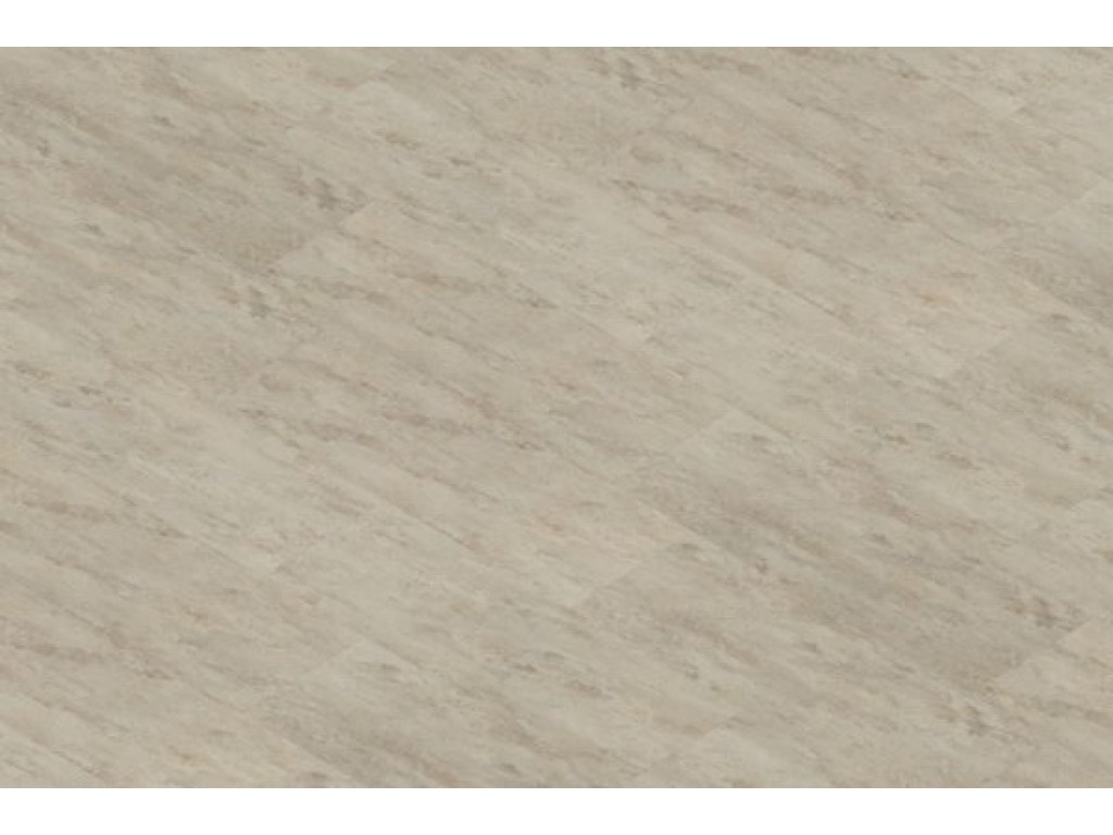 Pieskovec Ivory / FATRA Thermofix 2.0 / 15417-1