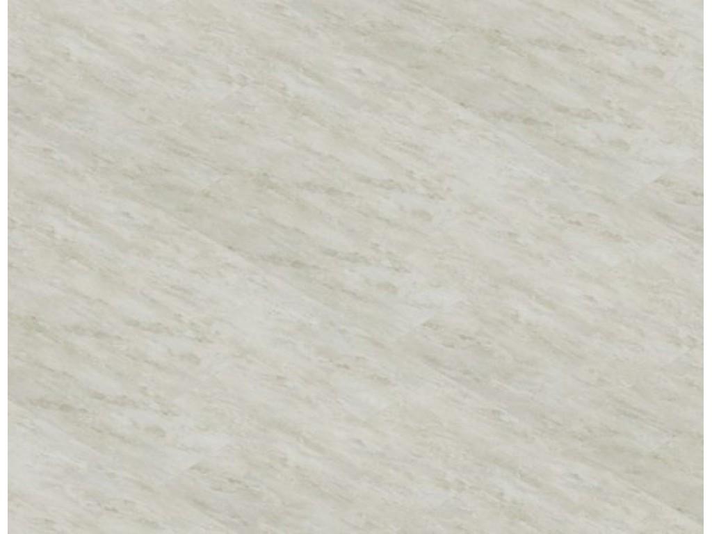 Pieskovec Pearl / FATRA Thermofix 2.0 / 15418-1