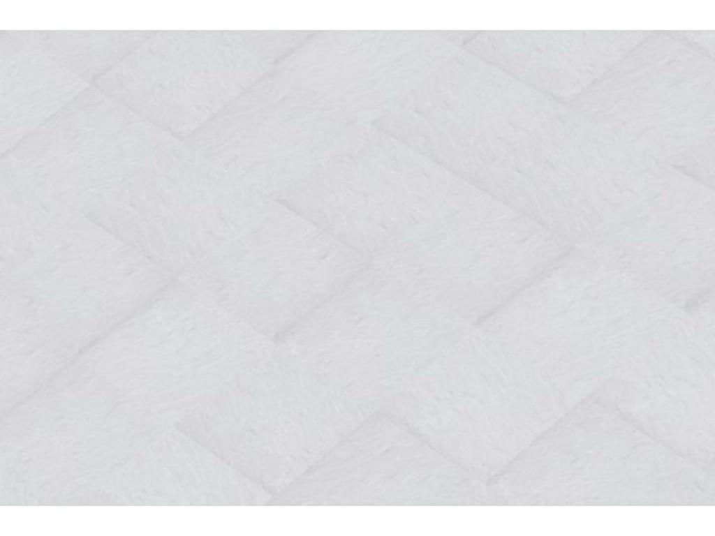 Bridlica Standard Biela / FATRA Thermofix 2.5 / 15402-1