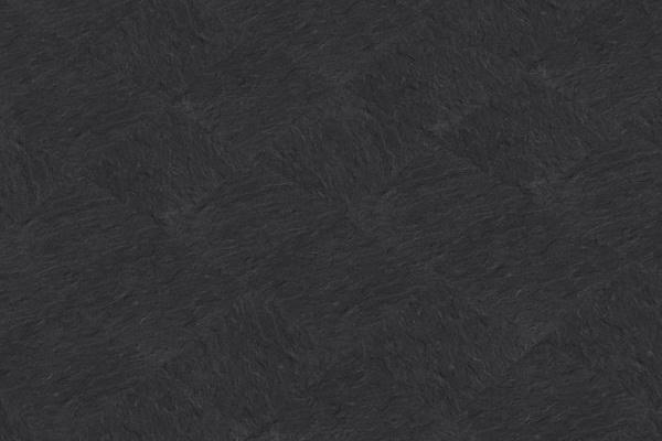 Bridlica Standard Čierna / FATRA Thermofix 2.5 / 15402-2
