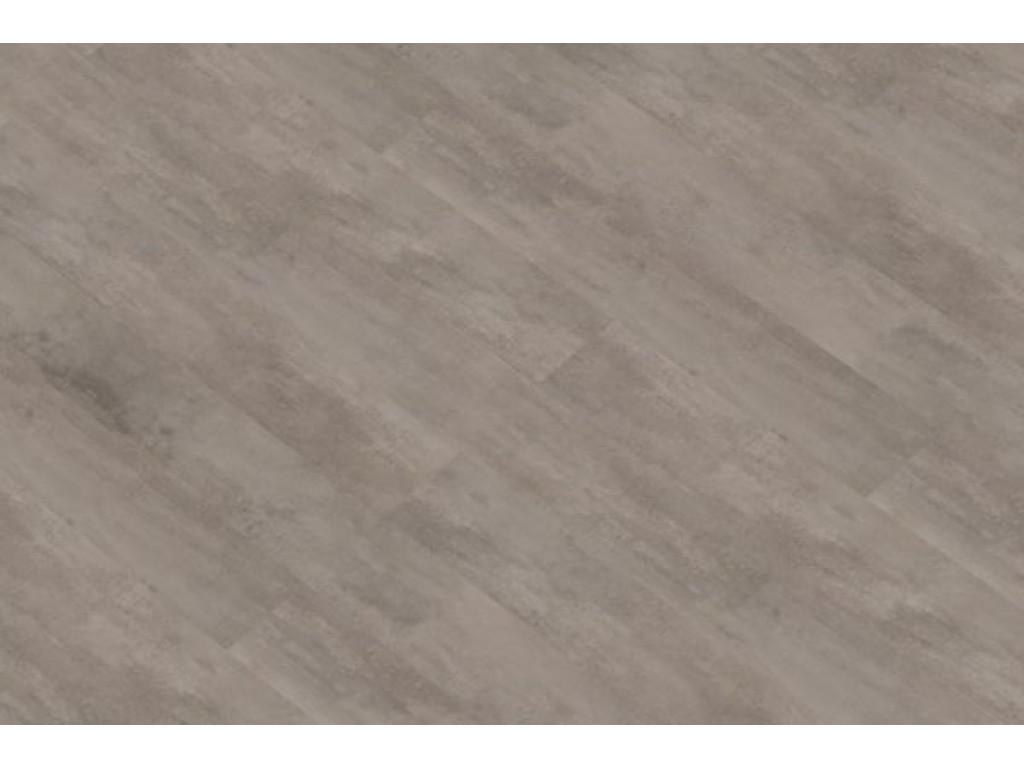 Bridlica Strieborná / FATRA Thermofix 2.5 / 15410-1