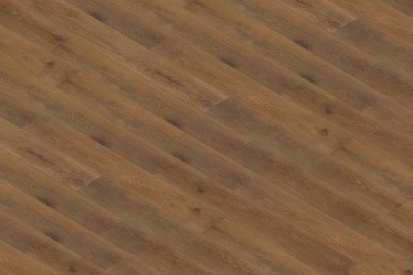 Jaseň Hnedý / FATRA Thermofix 2.5 / 12152-1