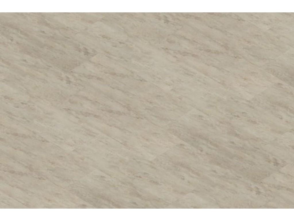 Pieskovec Ivory / FATRA Thermofix 2.5 / 15417-1