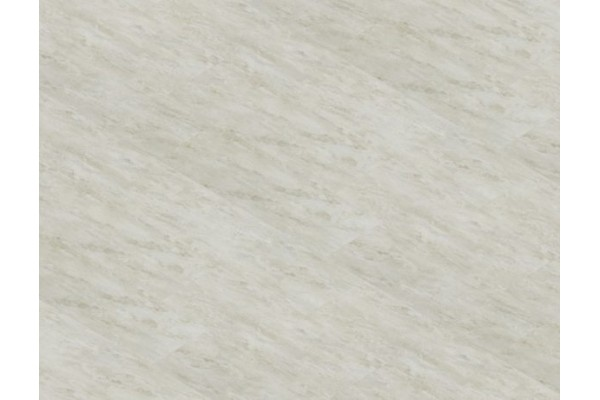 Pieskovec Pearl / FATRA Thermofix 2.5 / 15418-1