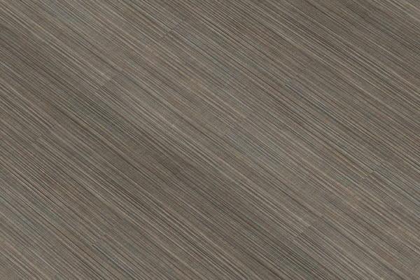 Stripe / FATRA Thermofix 2.5 / 15413-1