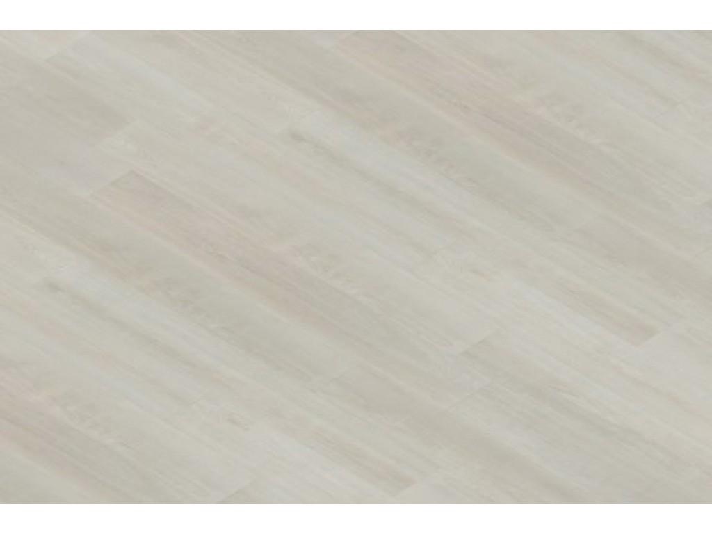 Topol Biely / FATRA Thermofix 2.5 / 12144-1
