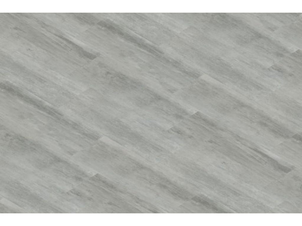 Travertin Dusk / FATRA Thermofix 2.5 / 15416-1
