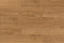 GERFLOR Creation 30 0349 Mazurka
