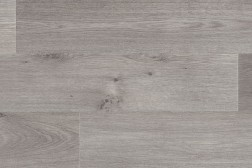Gerflor Home Comfort 1750 Timber Perle