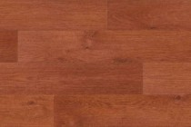 GERFLOR HQR 0718 Timber Authentic
