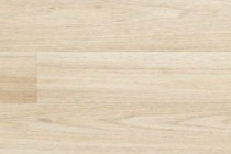 GERFLOR HQR 1267 Walnut Blond
