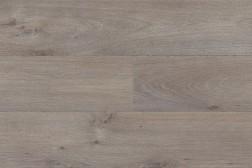 Gerflor HQR 1819 Timber Honey