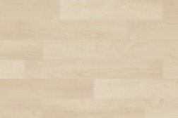 GERFLOR Solidtex 0412 Maple Forest