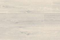 GERFLOR Texline 0515 Noma Blanc
