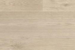 Gerflor Texline 1272 Timber Blond