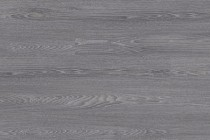 GERFLOR TopSilence 1696 Grey