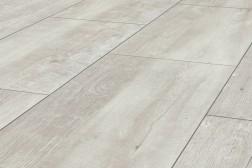Krono-Original Impressions K060 Barnwood Alabaster