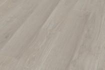 KRONOTEX Exquisit D2873 Dub Waveless Biely