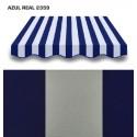 Azul Real 2359