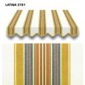 Latina 3761