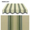 Parma 2207