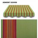 Admont 320 498