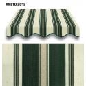 Aneto 2012