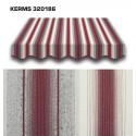Kerms 320 186