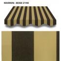 Marron-beige 2148