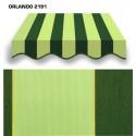 Orlando 2191