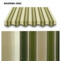Ravenna 3882