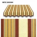 Retz 320 384